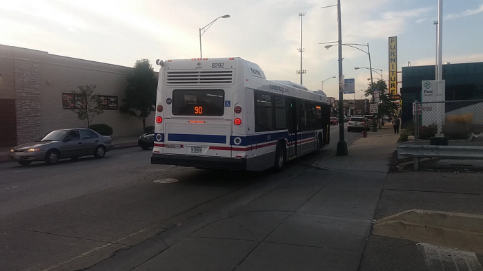 cta 8292 rear on 90.PNG