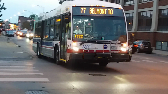 cta 8300 front on 77.PNG