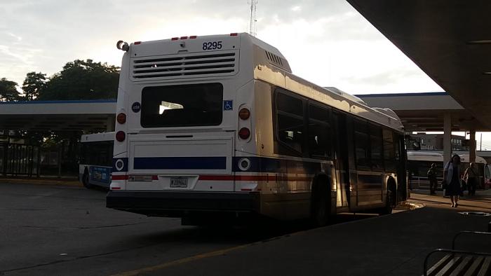 cta 8295 rear at jeff pk.PNG
