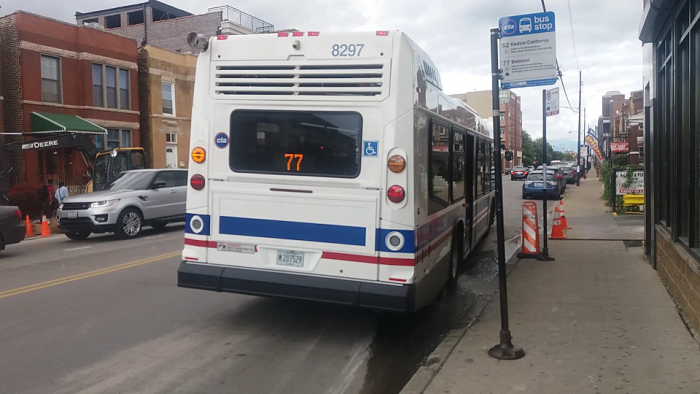 cta 8297 rear on 77.PNG