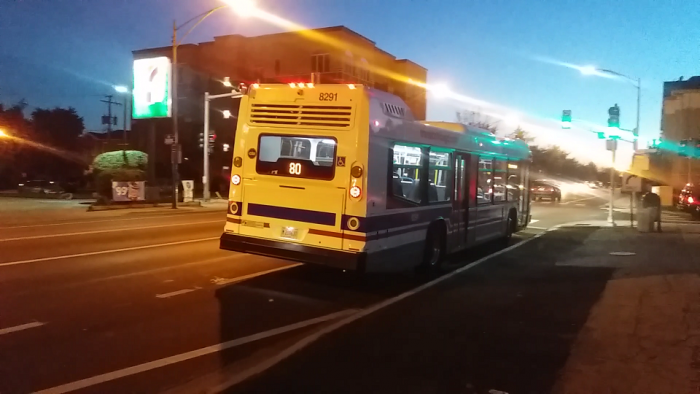 cta 8291 on 80.PNG