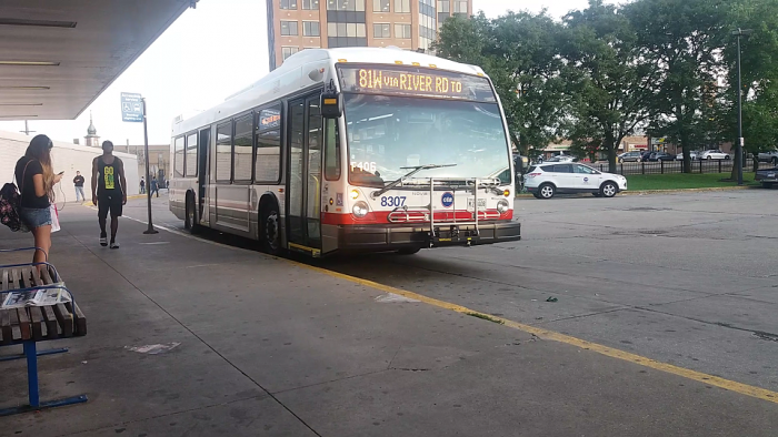 cta 8307 front on 81w.PNG