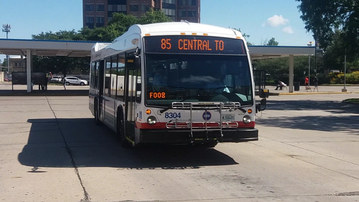 cta 8304 front on 85.PNG