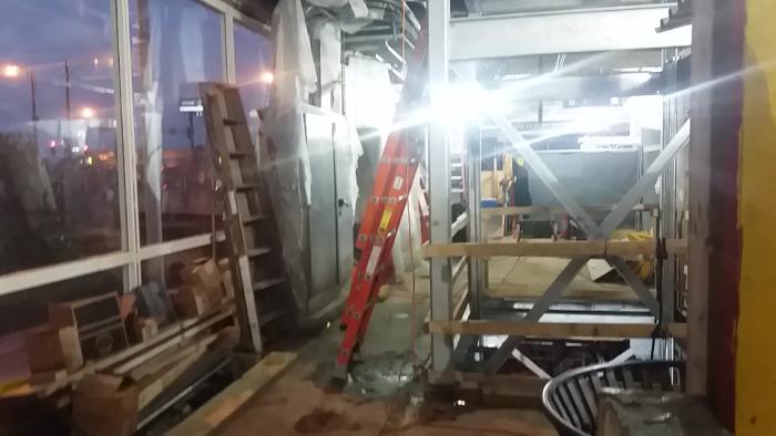 addison elevator shaft 9-7.PNG