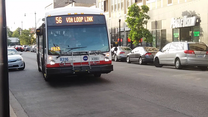 cta 8316 front on 56.PNG