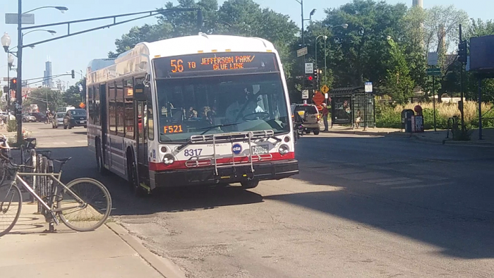 cta 8317 front on 56.PNG