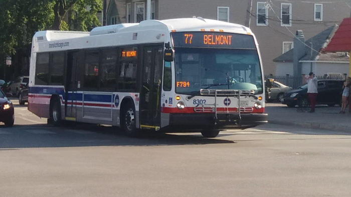 cta 8302 front on 77.PNG