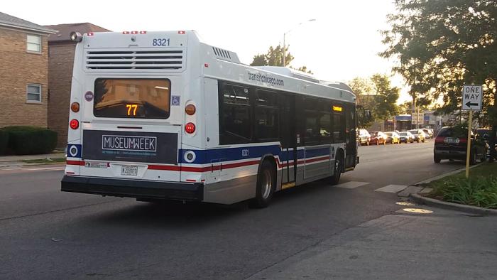 cta 8321 rear.PNG