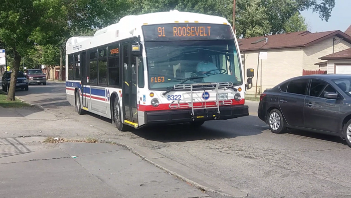 cta 8322 front on 91.PNG