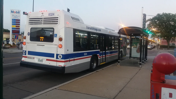 cta 8324 rear on 77.PNG