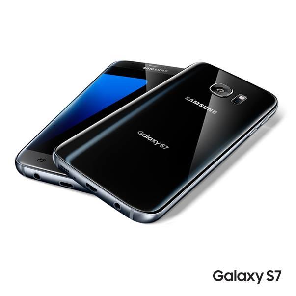 Samsung Galaxy S7.jpg