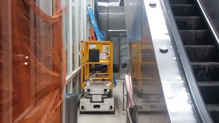 addison blue elevator platform.png