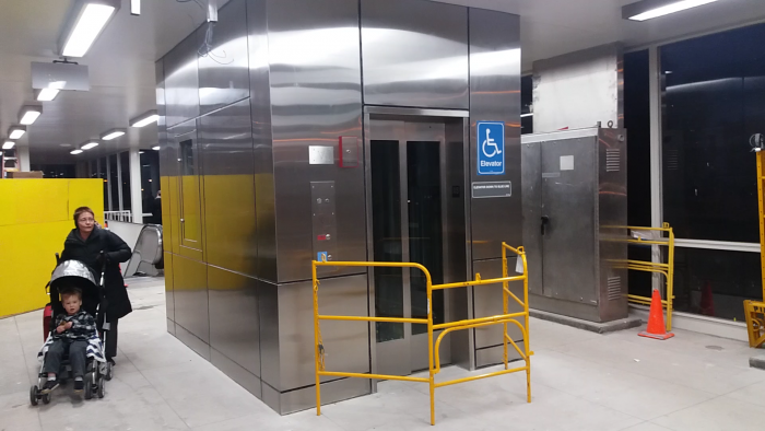 addison elevator.png