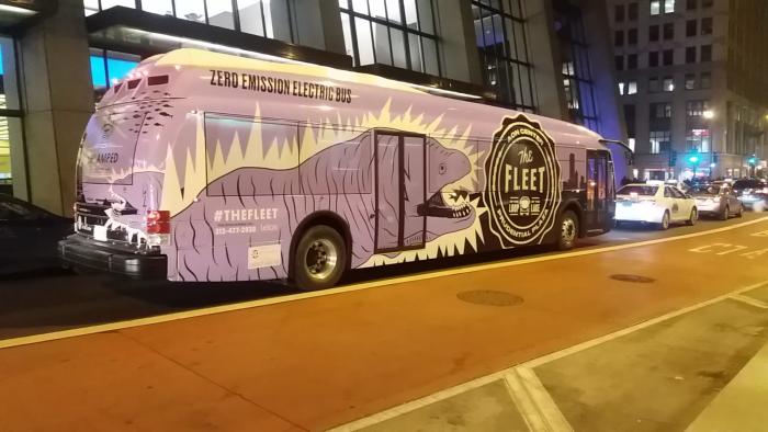 aon shuttle purple.png