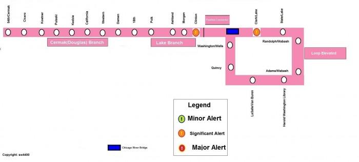 Rail Alert Pink Line June 21, 2017(2).jpg