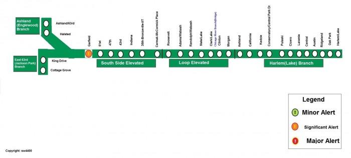 Rail Alert Green Line June 21, 2017(2).jpg