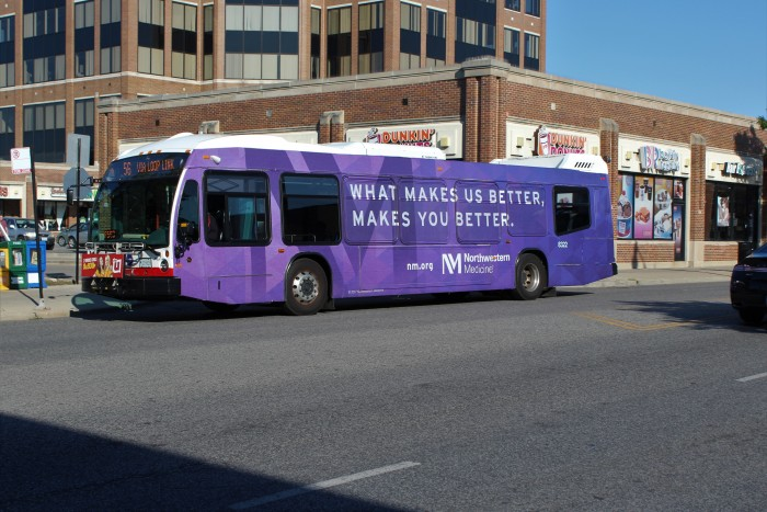 CTA 8322 Jefferson Park Blue Line.JPG