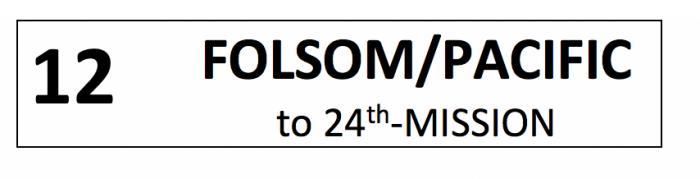 Folsom.thumb.png.b0aa21787e7c3322992aafe223d5a06a.png