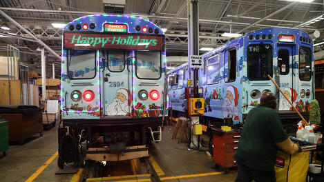 ct-photos-cta-holiday-train-20181116-011.jpg