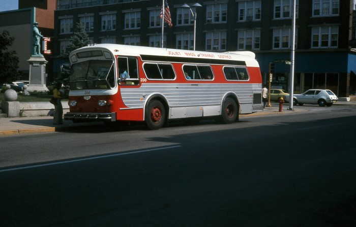 Joliet 200 Clinton-Downtown Joliet 7-25-1975 rs-jlc.jpg