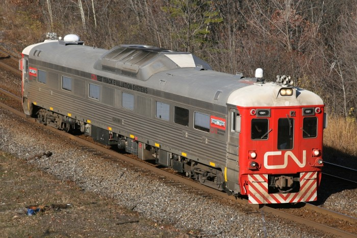 CN-1501.jpg