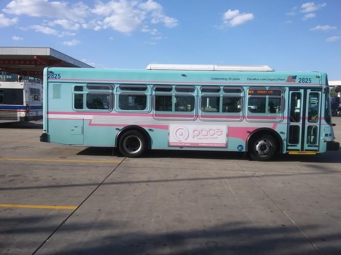 Pace 2825 (Suburban Transit) Midway Orange Line.jpg