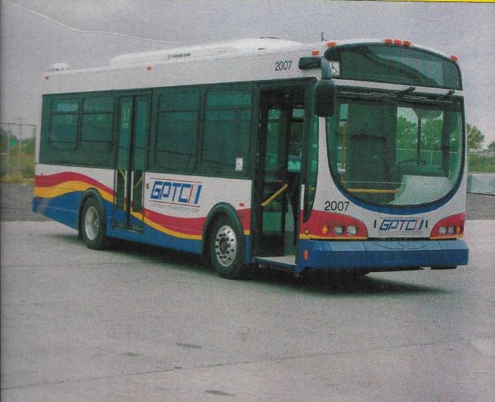 GPTC_Opus_Bus.jpg