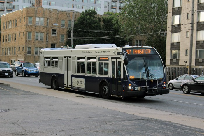 Pace_6360_(WSest_Towns_Bus)_Harlem-.JPG