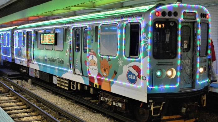 8116740_112020-wls-cta-holiday-train-img.jpg