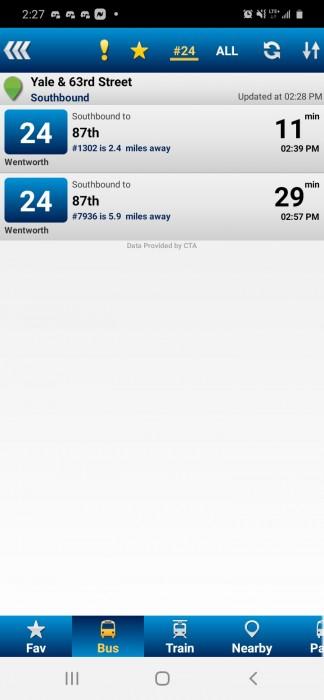 Screenshot_20210428-142748_Ride Chicago.jpg