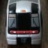 MTRSP1900-CTA3200